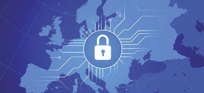 Datenschutz-Grundverordnung