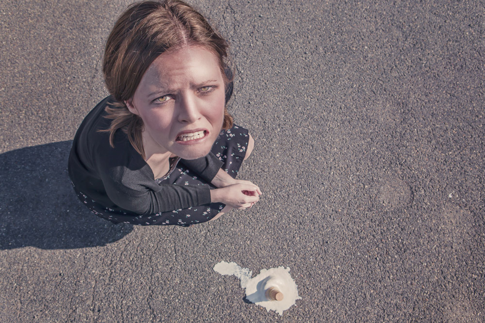 HR-Software hilft Stress vermeiden