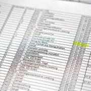 HR-Software statt Excel