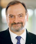Ulrich Kampffmeyer