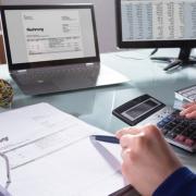 Leistungsdatum und Lieferdatum in Rechnungen