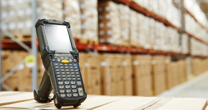 Warenwirtschaftssysteme immer wichtiger für KMU