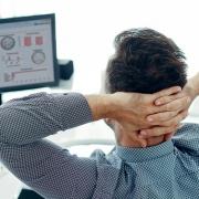 Kostenmanagement in KMU