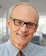 Helmut Siller