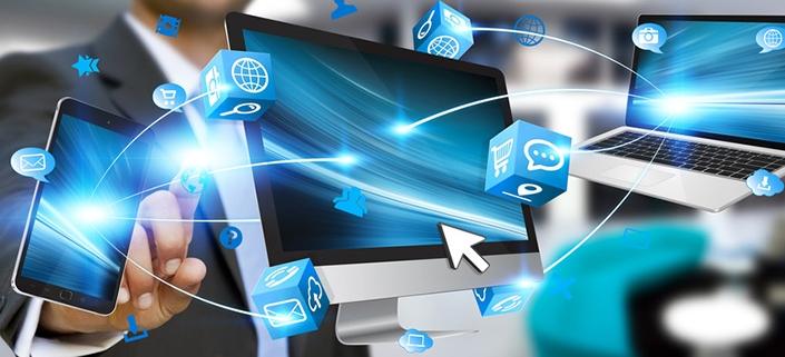 Warenwirtschaft für Onlinehandel