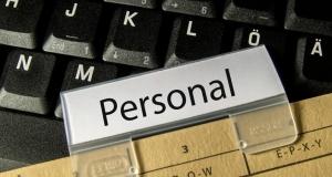 Einführung einer digitalen Personalakte