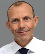 Jochen Scheeg
