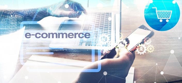 Wawi-Schnittstelle zum Onlineshop