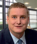 Michael Liecke