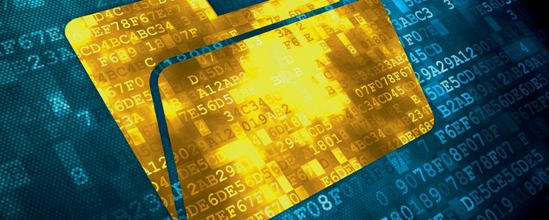 GoBD-konforme Software