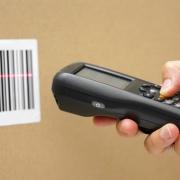 Warenwirtschaft und Produktion digitalisieren