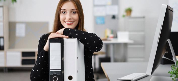 digitale Personalakte einführen