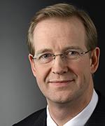 Volker Halstenbach