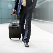 Geschäftsreise in EU-Länder - nur mit A1-Bescheinigung