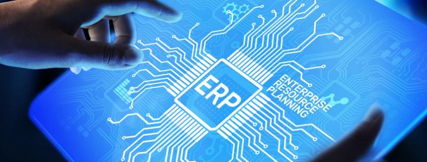 ERP-Software neu denken