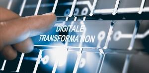 Whitepaper: Digitalisierung der Warenwirtschaft