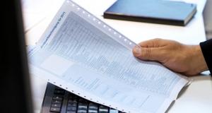 Lohnsoftware finden - 5 wichtige Auswahlkriterien