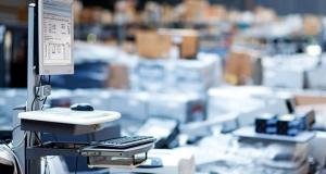 Auswahl von Warenwirtschaftssoftware