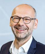 Ulrich Brehmer