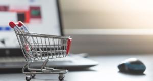 Schnittstelle zwischen Warenwirtschaft und Shop