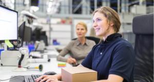 Warenwirtschaftssoftware erfolgreich einführen