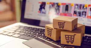 Onlineshop aufbauen - Tipps und Informationen