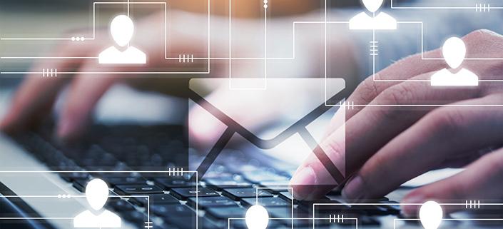 Elektronische Rechnungseingangsverarbeitung