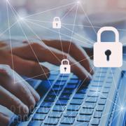 Datenschutz mit Dokumentenmanagement Software