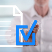 Dokumentenmanagement mit DMS-Software