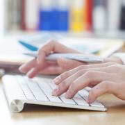Vor Rentenbeginn und bei Scheidungen vom Arbeitgeber abzugeben: Sondermeldung 57