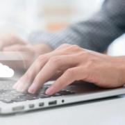 ERP-Software in der Cloud nutzen