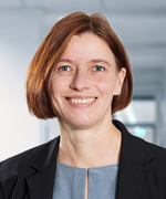 Annett Rosenbaum