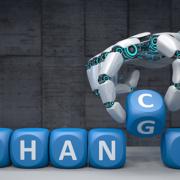 Digitalisierungsstrategie für KMU