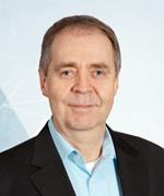 Klaus Stierle