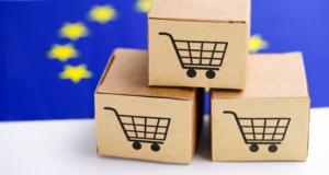 Fernverkaufsregelung und One-Stop-Shop (OSS)